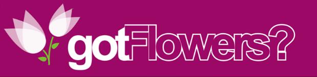 Reno Amp Sparks Flower Delivery Sparks Florist 174 Flowers