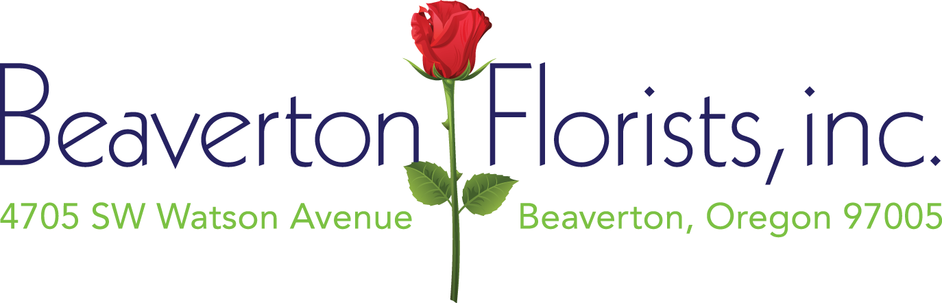 Beaverton Florists