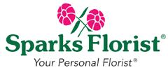 Sparks Florist® | Reno & Sparks Flower Delivery